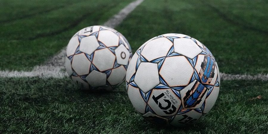 แทงบอล พีเอโอเค ซาโลนิก้า มีชื่อชั้นที่เหนือกว่า แต่แพ้เรตราคาอย่างไม่น่าเชื่อ!